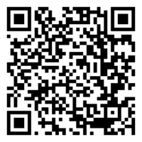disponible_google_play-qr